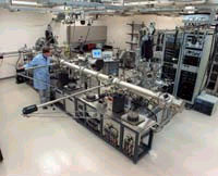 Facility Assessement Osha EPA Compliance HTDS