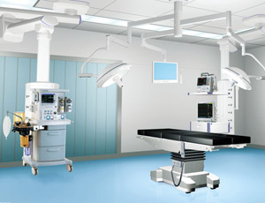 Medical Equipment Ul listing and Ce marking toady