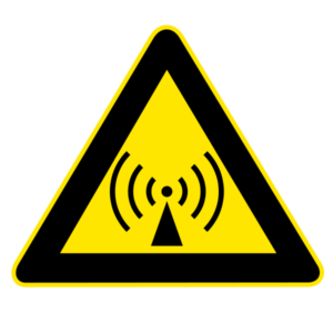 600px-Radio_waves_hazard_symbol_svg