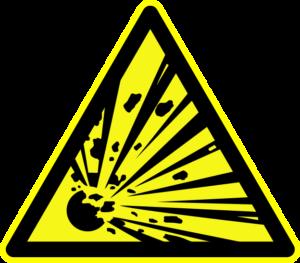 624px-D-W002_Warnung_vor_explosionsgefaehrlichen_Stoffen_ty_svg