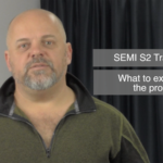 SEMI S2 – What Should I expect