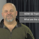 SEMI S2 – What are the costs?
