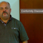 Your Products Listed Faster Through Conformity Discovery Process