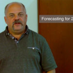 Forecasting for 2020 Budgets