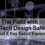 From The Field #2 with High Tech Design Safety