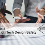From The Field #3 with High Tech Design Safety