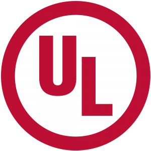 How much does uL cert cost